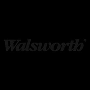 Walsworth Publishing Company