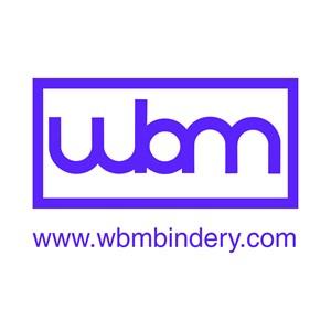 Wallaceburg Bookbinding & Mfg. Co. Ltd.