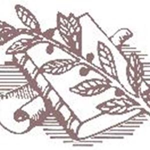 Wert Bookbinding