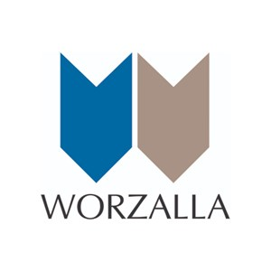 Worzalla, Inc.