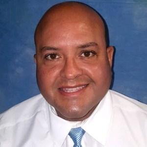 Anthony Duran, KPPAE
