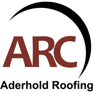 Photo of Aderhold Roofing Corporation