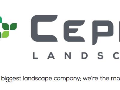 Cepra Landscape