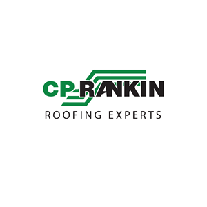 CP Rankin, Inc. Roof Management & Contracting