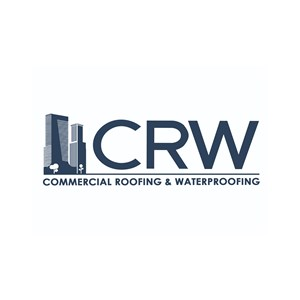 Crown Roofing and Waterproofing
