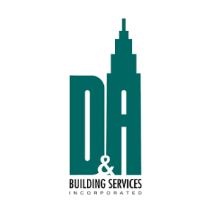 D&A Building Services Inc.