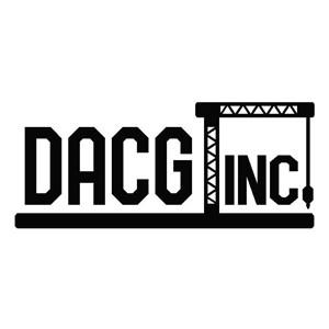 DACG Inc.
