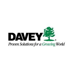 Davey