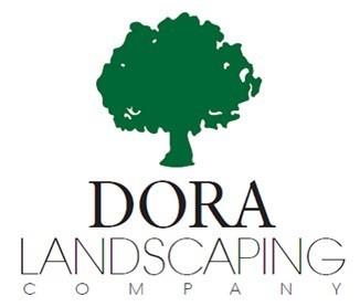 Dora Landscaping