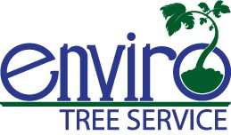 Enviro Tree Service