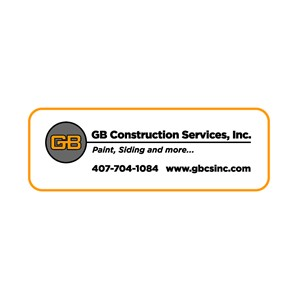GB Construction Services, Inc.