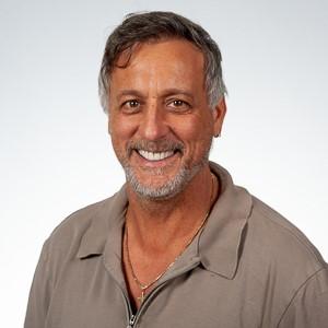 Gregg Saxonis