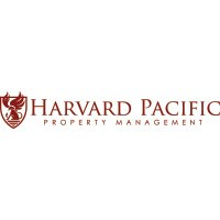 Harvard Pacific Property Management