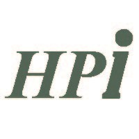 HPI Your Local Cleaning Services Provider