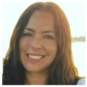 Patricia Anibarro