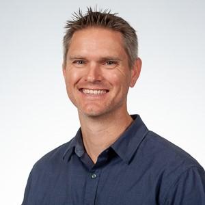 Jason Neff