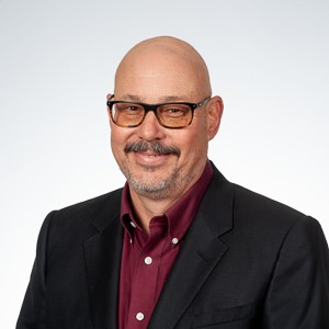 Joe Territo