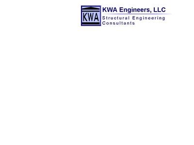 KWA Engineers, LLC