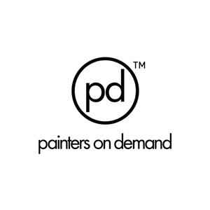 Painters on Demand