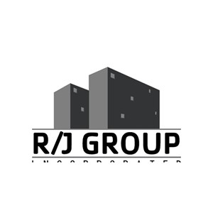 R/J Group inc.