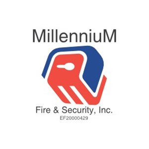 Millennium Fire & Security