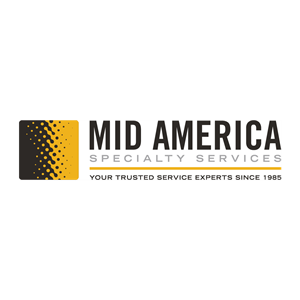 Mid America Specialty Services