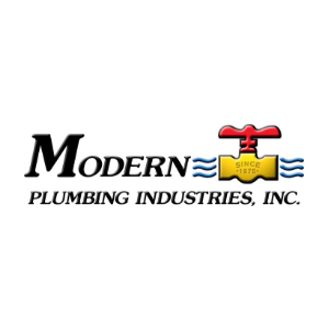 Modern Plumbing Industries Inc.