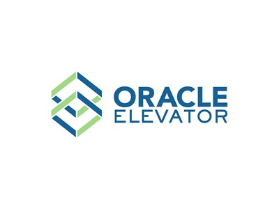 Oracle Elevator Company