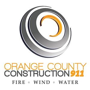 Orange County Construction 911