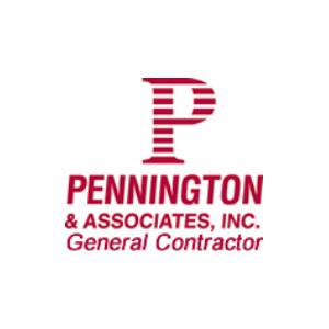 Pennington & Associates Inc.