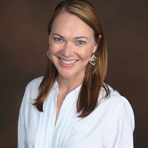 Tina Earley