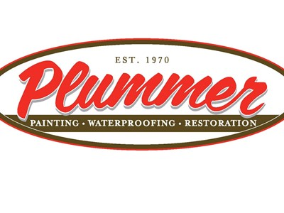 The Plummer Painting Company