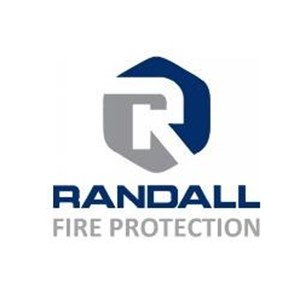 Randall Mechanical Inc.
