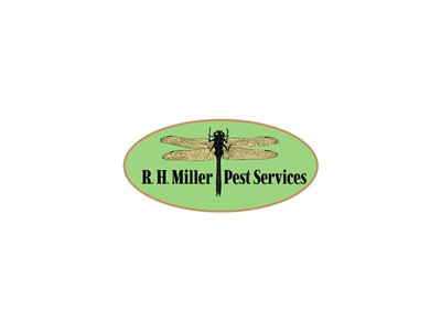 R.H. Miller Pest Services, Inc.