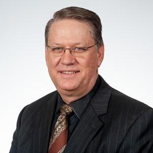 Rick Stephens