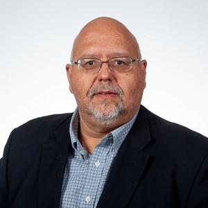 Rudy Perez