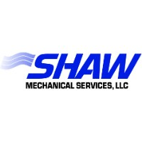 Shaw Mechancial Services