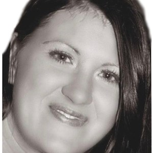 Stacey Boeshko