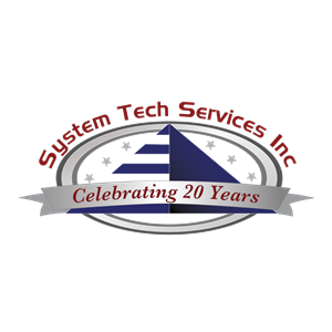 System Tech Services, Inc.