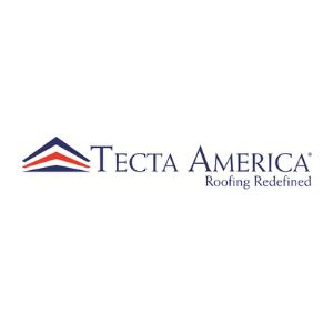 Tecta America Southeast LLC