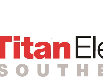 Titan Electric Southeast