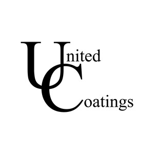United Coatings, LLC