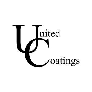 United Coatings, LLC