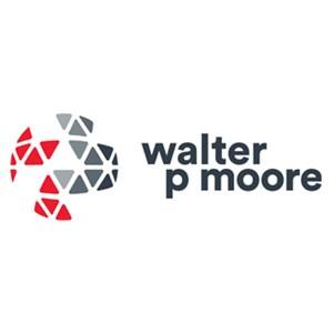 Walter P Moore & Associates
