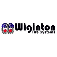 Wiginton Fire Systems