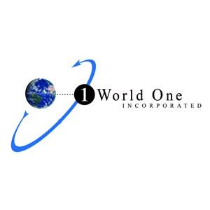 World One