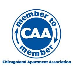 CAA Supplier Directory Enhanced Listing