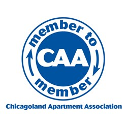 CAA Electronic Member Directory