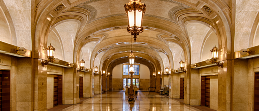 Cook County RTLO Compliance and Implementation