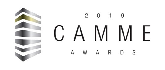 2019 CAMME Awards Attendee Registration